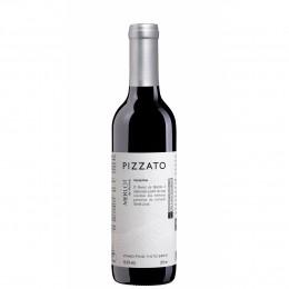 Vinho Tinto Brasileiro Pizzato Merlot de Merlots Reserva