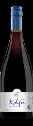 Vinho Tinto Chileno Kalfu Sumpai Pinot Noir