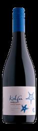 Vinho Tinto Chileno Kalfu  Molu Pinot Noir