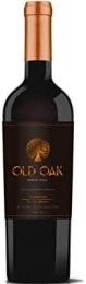 Vinho Tinto Chileno Old Oak Special Reserve Carmenere