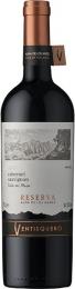 Vinho Tinto Chileno Ventisquero Cabernet Sauvignon 2018