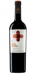 Vinho Tinto Espanhol Cruz De Alba Crianza