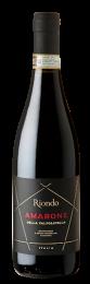 Vinho Tinto Italiano Amarone della Valpolicella Riondo