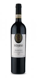 Vinho Tinto Italiano Beni Di Batasiolo Barolo DOCG 2016