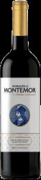 Vinho Tinto Português Marquês de Montemor