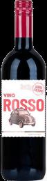 Vinho Tinto Sogno Italiano Rosso