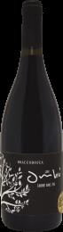 Vinho Tinto Uruguaio Braccobosca Gran Ombu Cabernet Franc Vinho Uruguaio 2018