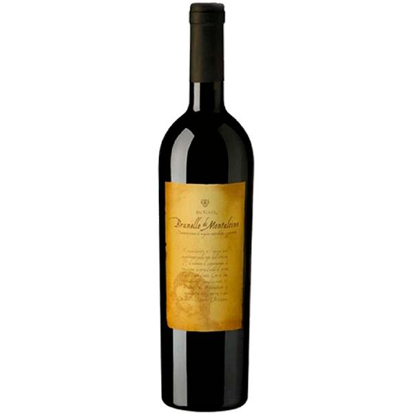 Vinho italiano tinto Brunello di Montalcino Da Vinci 2013