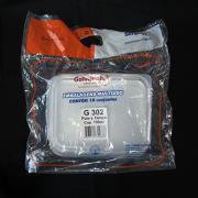 Marmita Fit 700 ml (10 unidades) G-302