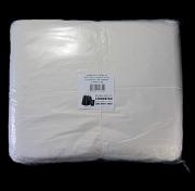 Saco AD Alta Densidade | 30x40x0,003 - 5kg