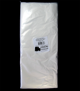 Saco AD Alta Densidade | 45x75x0,003 - 1kg