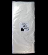 Saco AD Alta Densidade | 45x75x0,003 - 5kg