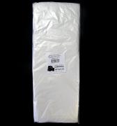 Saco AD Alta Densidade | 50x75x0,003 - 1kg