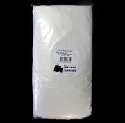 Saco AD Alta Densidade | 60x110x0,003 - 5kg
