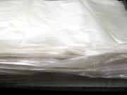 Saco AD Alta Densidade | 90x100x0,003 - 1kg