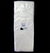 Saco AD Alta Densidade | 50x75x0,003 - 5kg