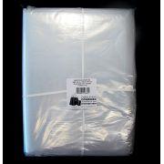 Saco BD Polietileno 40x60x0,006 - 5kg