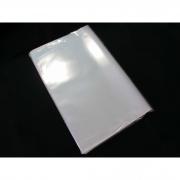 Saco PP Polipropileno 22x35x0,006 Sem Furo - 1kg