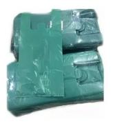Sacola Reciclada 30x40 - 1kg