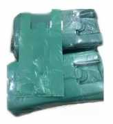 Sacola Reciclada 50x60 - 1kg
