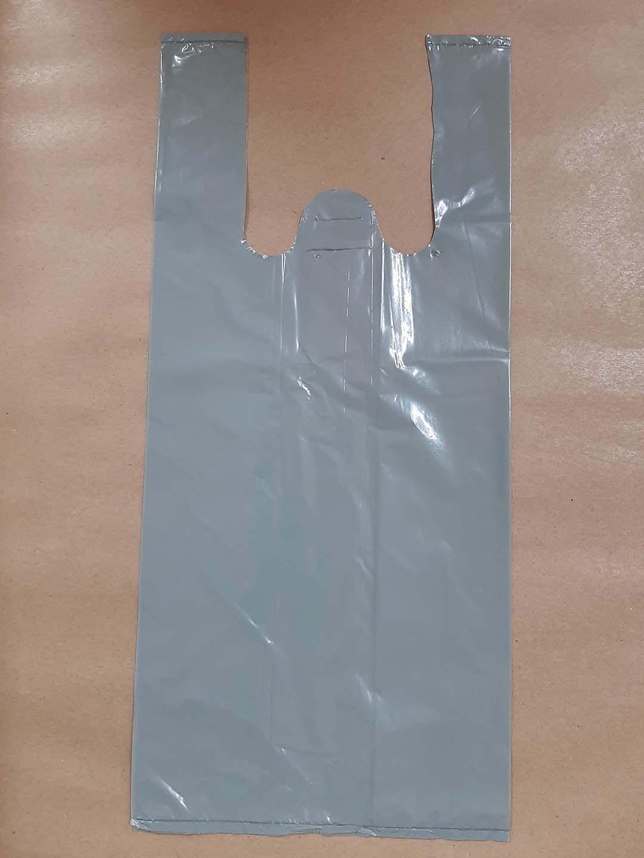 Sacola Reciclada 30x40 - 5kg