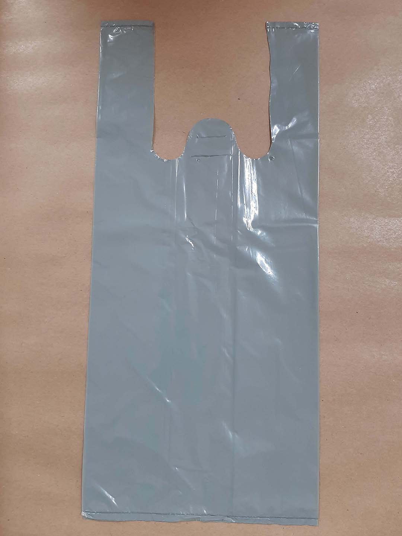 Sacola Reciclada 80x100 - 1kg