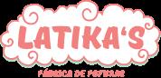 Latika's Baby