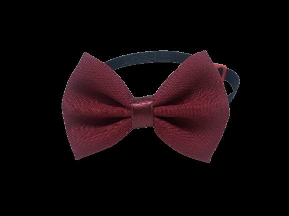Suspensório com Gravata REF:007