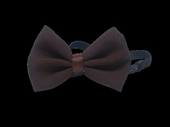 Suspensório com Gravata REF:022