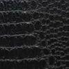 croco preto