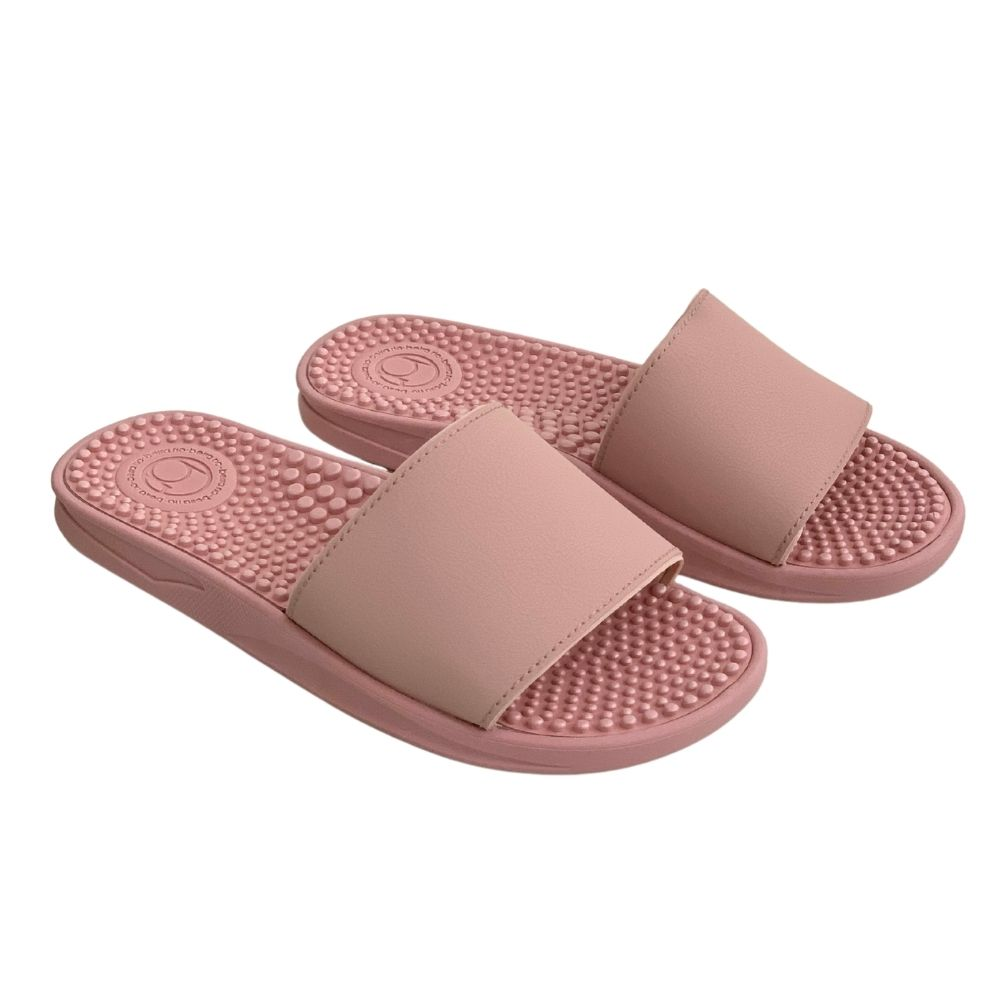 Slide flexível comfy