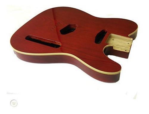 Filete Binding Marfim Guitarra Contrabaixo Violao 1,60 Mt