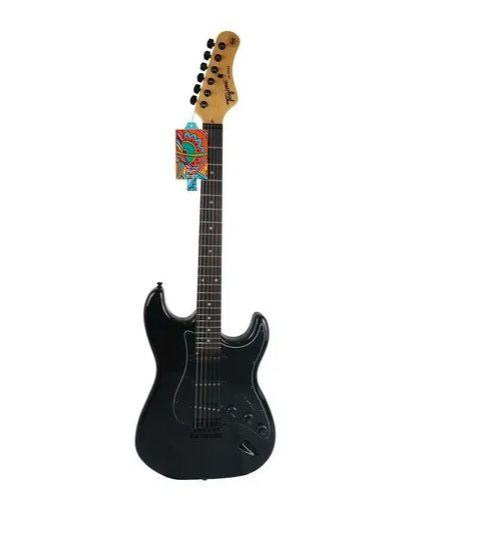 Guitarra Tagima Stratocaster TG500