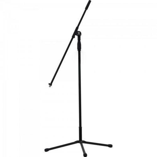 Pedestal para microfone PZ SD220
