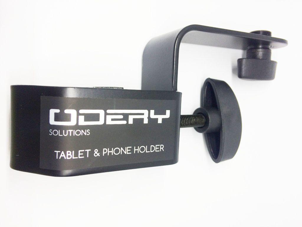 Suporte para Tablet e Celular Odery