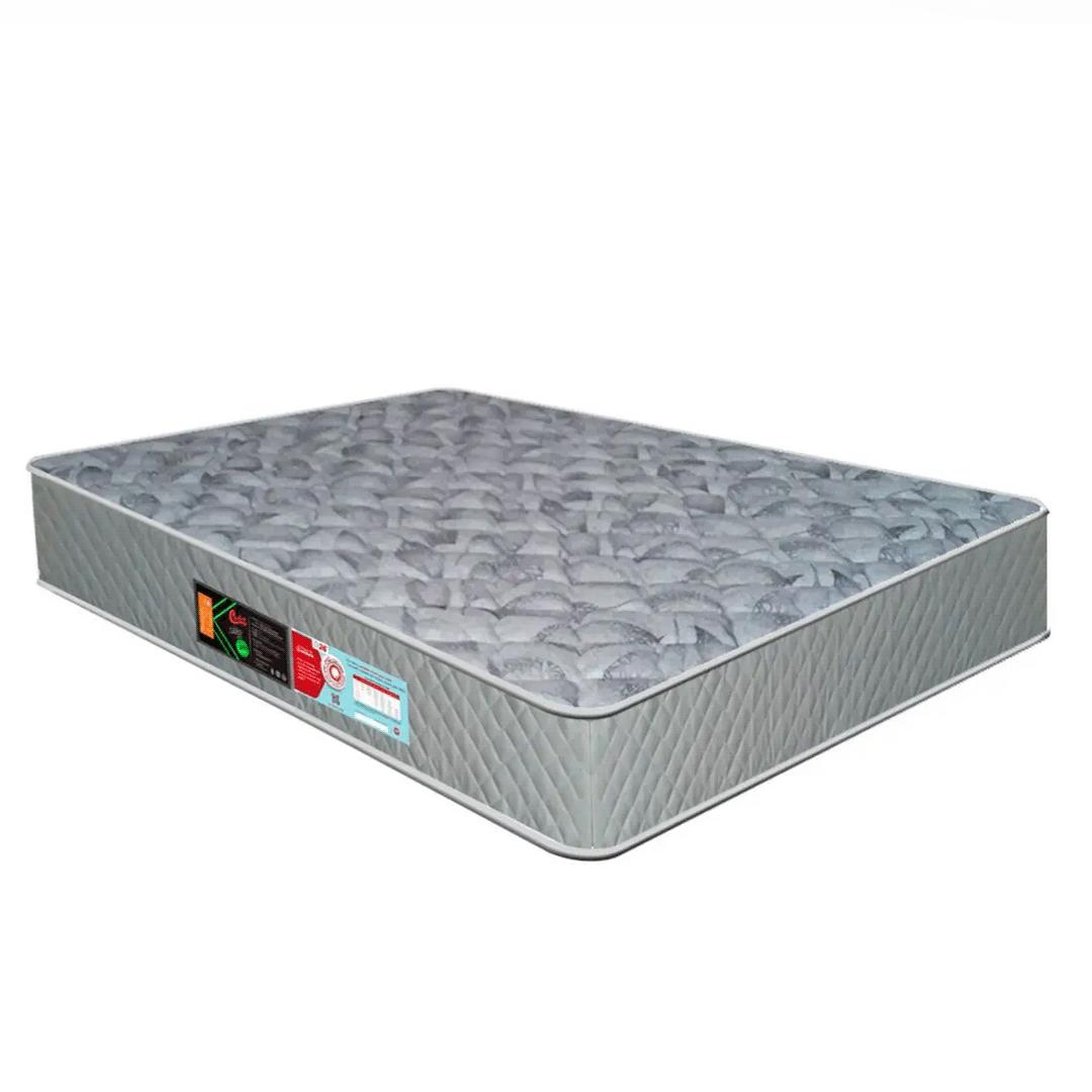 Colchão Queen Castor Sleep Max D33