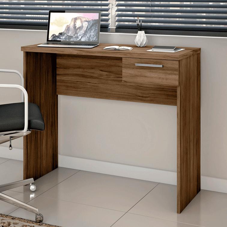 Escrivaninha Notável Office 1 Gaveta