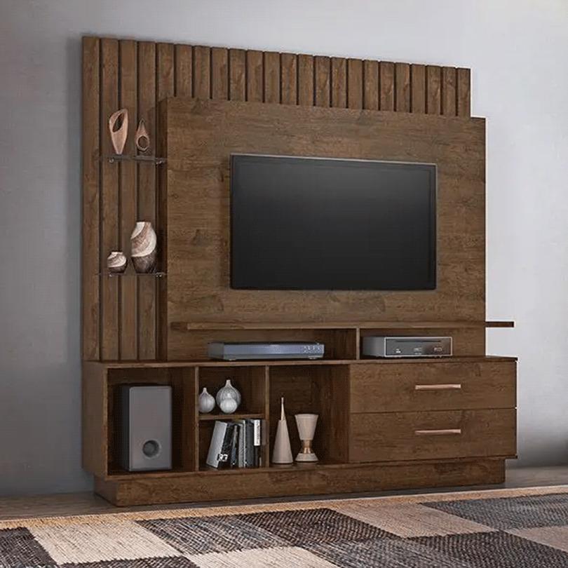 Home JCM Fascínio Para TV Até 65 Polegadas