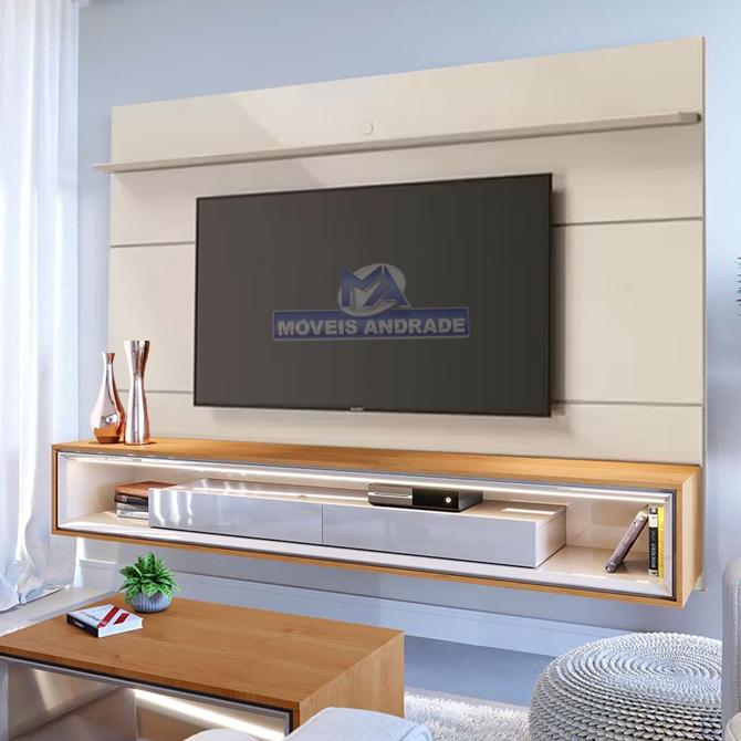 Painel Imcal Opera para TV até 60 polegadas