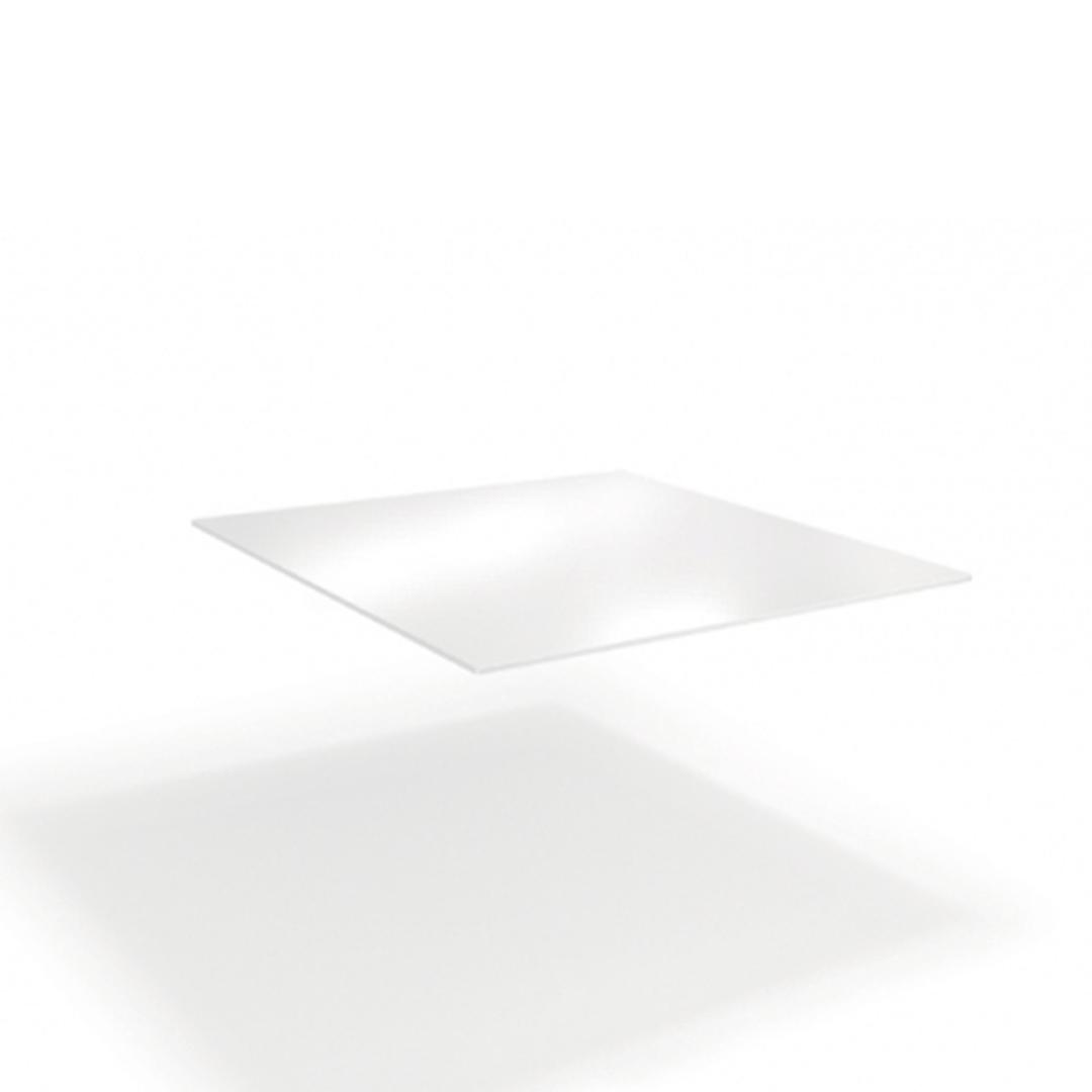Tampo de Mesa Vidro Fast Glass 90