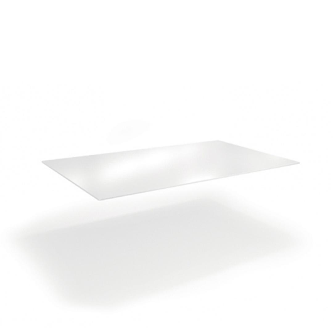 Tampo de Mesa Vidro Fast Glass 140