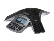 Audioconferencia Polycom Soundstation IP 5000
