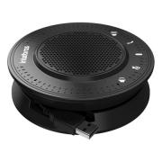 Audioconferência portátil CAP 100 USB Intelbras