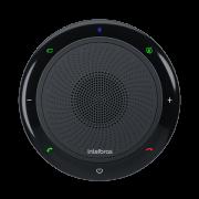 Audioconferência Portátil CAP 200 BT Intelbras