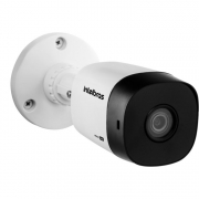 Camera VHD 1020 Bullet mult hd Intelbras