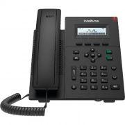 Telefone IP V3001 PoE Intelbras