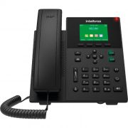 Telefone IP V5501 Intelbras