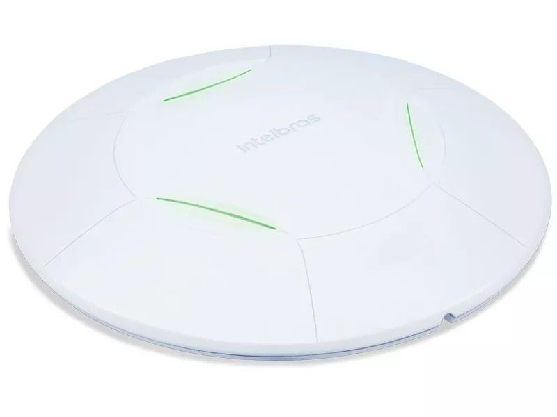 Access point corporativo AP 310 Intelbras