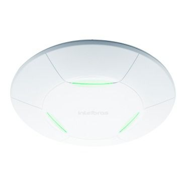 Access point corporativo AP 310 Intelbras