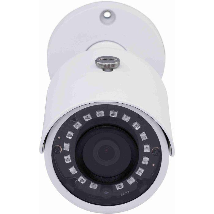 Câmera Hdcvi VHD 3430 B Intelbras